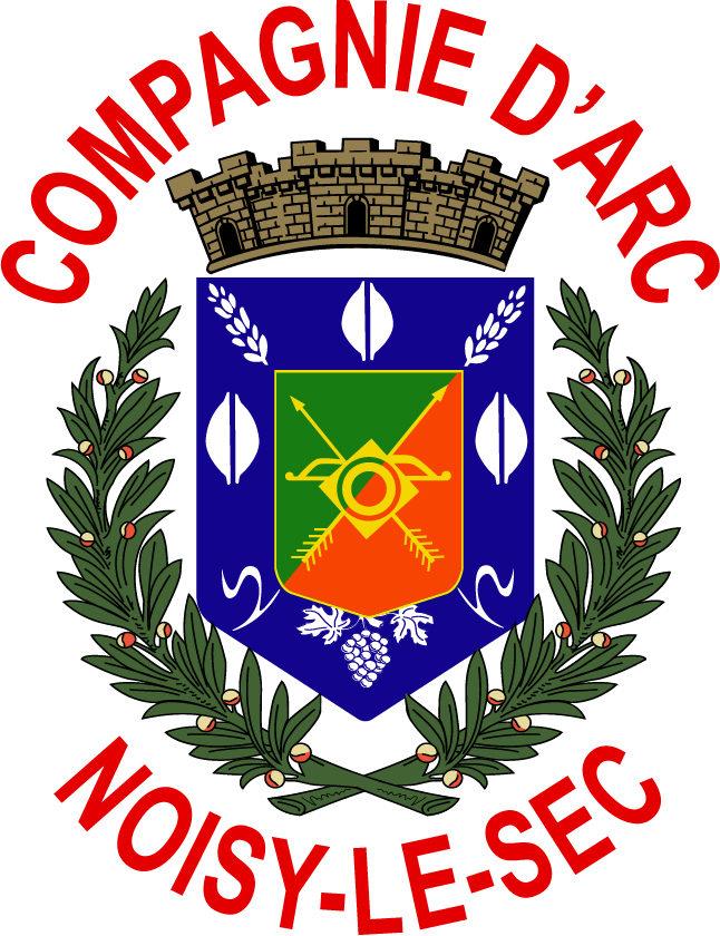Compagnie d'Arc de Noisy-Le-Sec